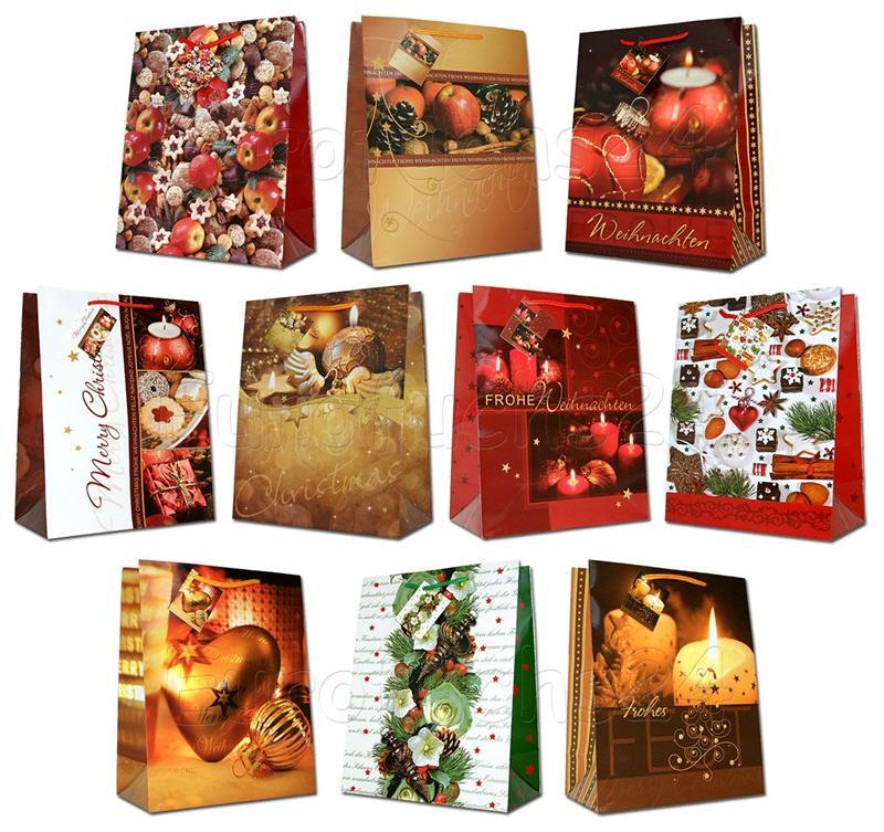 10 30 geschenkt ten weihnachtst ten weihnachten papier. Black Bedroom Furniture Sets. Home Design Ideas