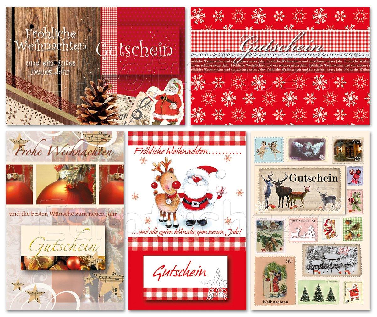 hochwertige weihnachtskarten sortimente premium handmade. Black Bedroom Furniture Sets. Home Design Ideas