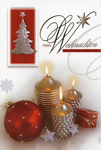 100 weihnachtskarten gru karten weihnachten gutes neues. Black Bedroom Furniture Sets. Home Design Ideas
