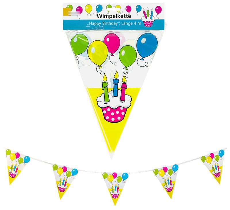 85 tlg partysets partyset birthday party geburtstag party dekoration ebay. Black Bedroom Furniture Sets. Home Design Ideas